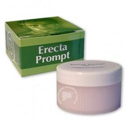 Крем - Erecta Prompt, 50 мл