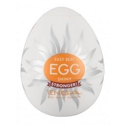 Мастурбатор - TENGA Egg Shiny Single