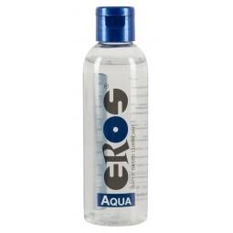 Лубрикант - EROS Aqua, 50 мл bottle