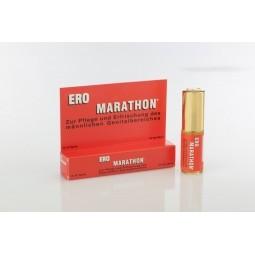 Пролонгатор - Ero-Marathon, 12 мл