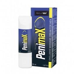 Крем - PenimaX, 50 мл