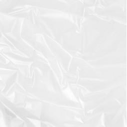 Простирадло - SexMAX WetGAMES Sex-Laken, 180 x 220 см, білий