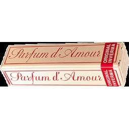 Жіночі духи - Parfum d'Amour, 3 мл