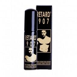 Спрей - Retard'907, 25 мл