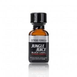 Поперс - Jungle Juice Black Label, 24 мл