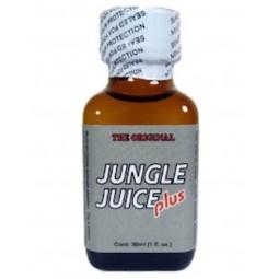 Поперс - Jungle Juice Plus, 24 мл