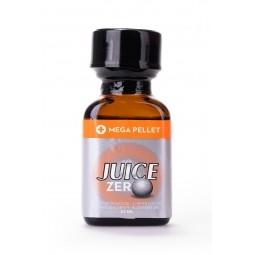 Поперс - Juice Zero, 24 мл