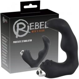 Масажер простати - Rebel Prostate Stimulator