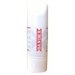 Крем для пеніса - BANDEX Erecrion Cream, 100 мл