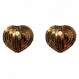 Пестіси - Pasties Burlesque Rand Golden