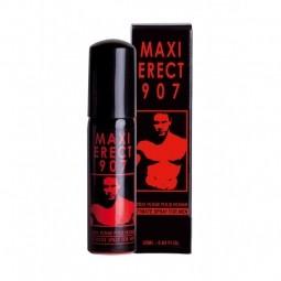 Спрей - MAXI ERECT'907, 25 мл