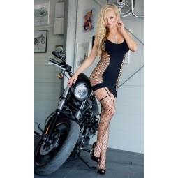 Сукня - Ariadne, black, S-L