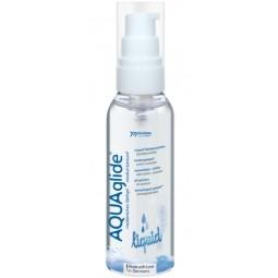Лубрикант - AQUAglide liquid, 50 мл