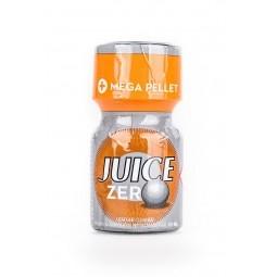 Поперс - Juice Zero, 10 мл